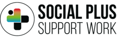 Social Plus Support Work
