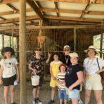 ZooTripSchoolHolidays