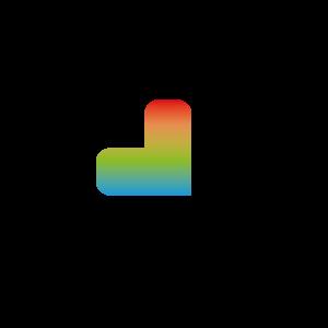 MAIN_CMYK_SPSW logo final_SPSW Final Logo_0820