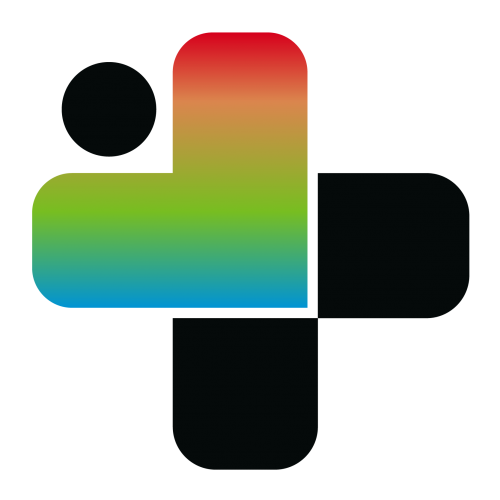 MAIN_RGB_SPSW Icon_colour
